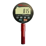 PTC® Shore D Scale Digital Durometer 212D