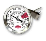 Commercial Kitchen Thermometers