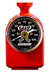 PTC® Racing Tire Durometer 306RL