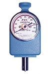PTC® Snow Crab Shell Durometer Model 307HF