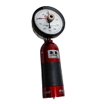 PTC® DO Scale e2000 Durometer  502DO