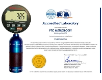 PTC® Shore C Scale e2000 Digital Durometer 512C