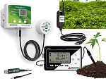 Cannabis Cultivation Solutions Package