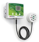 Wireless Logger CO2, Humidity, Temperature ELEMENT CO2