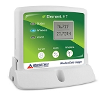 Humidity & Temp Wireless Data Logger / ELEMENT HT