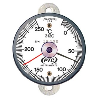 313CT1L Surface Thermometer