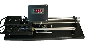 Melting Point Meter 110V or 220V
