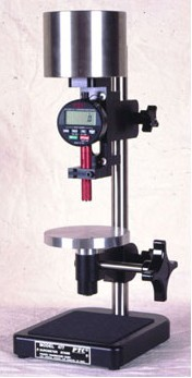 Durometer Stand Model 477